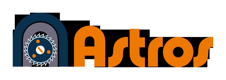 株式会社アストロズ